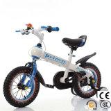 [هيغقوليتي] طريق يتسابق درّاجة لأنّ أطفال مصنع متوفّر على شبكة الإنترنات يبيع
