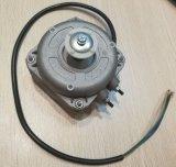 motor del pecho de hielo 1300-1500rpm