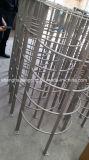 Griglie dell'albero del ghisa da vendere fatto nella città di Schang-Hai