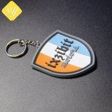 Logotipo do carro de metal personalizada de fábrica impresso Imprimir foto Chaveiro Fornecedores