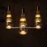 특별한 LED 다이오드 전구 2W 에너지 절약 LED 램프 전구