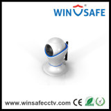 IP PTZ van de Veiligheid van het Huis van de 1080PWiFi PTZ Camera Camera