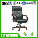 Office Chair-Classic Furniture-Hotel Cadeira de escritório (OC-36B)