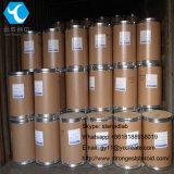 Procaine van het Poeder van de Anesthesie van de Hoge Zuiverheid van 99% Lokaal Waterstofchloride (HCl)