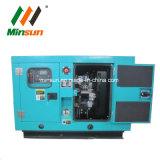 3 de Diesel van de fase Reeks van de Generator voor Verkoop