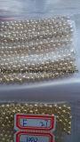 Verschiedene Durchmesser Wholesale die Wolframfischen-Fliege, die ringsum Raupen bindet