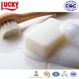 Superreinigungs-Mittel-waschende Wäscherei-Stab-Seife