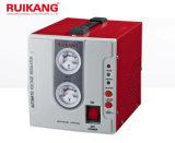 Nuovo tipo stabilizzatore automatico ad alta frequenza di Regulaor di tensione di lunga vita per la bobina 5000va