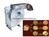 Vendre des Légumes Fruits trancheuse Multi racine Strip Cutter machine du hacheur de paille