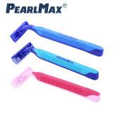 Plastikrasierrasiermesser