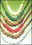 Juweel - Halsband