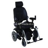 Электрический фен инвалидов с EEC