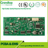 Hochwertiger elektrischer Herstellungs-Service der Elektronik-PCBA