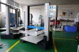 Tester ondulato automatico di compressione della casella