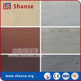 Azulejo suave de la instalación fácil del precio de fábrica para la pared (2400X1200m m)