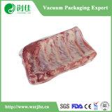 A carne da carne de Nylon/PE EVOH imprimiu sacos do envoltório do Shrink