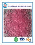 ABSプラスチック製品に使用するピンクの透過Masterbatch