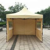 3X3mの卸し売り防水耐久のテント
