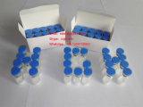 99% de pureté Peptide Relin Tripto pour le dévéloppement musculaire