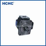 Roheisen-kleine hydraulische Zahnradpumpe Cbgx für Gabelstapler