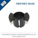 Auto-Kontaktbuchse VERSTECKTE Unterseite für alte Odyssee H1 Honda-CRV