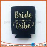 держатель чонсервной банкы 3mm складной для подарка венчания