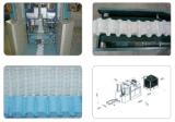 Автоматическая матрас Pocket Spring обмотки машины (LR-PS-90P)