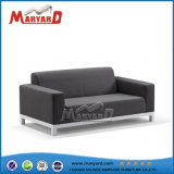 Im Freien leichtes Gewebe-Sofa-Set