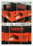 Ventilador VAC da potência do motor de gasolina