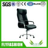 Do escritório da cadeira cadeira moderna da parte traseira altamente para a venda por atacado (OC-37A)