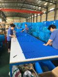 Hairise 7920 grande relvado Correia transportadora modular de alta qualidade