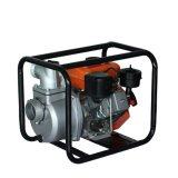 Modèle courant d'essence de 3 pouces mais pompe diesel