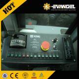 熱い販売XcmモーターグレーダーGr165