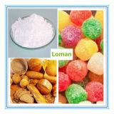 Ausgefälltes Barium-Sulfat/Barium-Sulfat Baso4