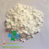 Minoxidil pharmaceutique de matières premières pour abaisser la pression sanguine 38304-91-5
