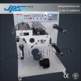 Automatische PE, Nr, EPDM, Pu, de Snijmachine Rewinder van het Schuim van EVA
