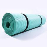 stuoia amichevole lunga spessa supplementare di yoga di slittamento di 1/2-Inch 72-Inch NBR Eco non