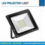 50W proyector LED SMD 5730 Proyectores proyector LED