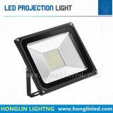 lampada di inondazione dei proiettori LED del proiettore 5730 SMD di 50W LED