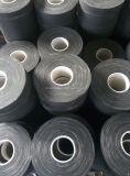 Russland-Markt-elektrisches isolierendes Baumwollband