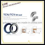 Tipo de alta presión original sello de Tcv Tcn de petróleo