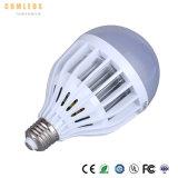 Bulbo del poder más elevado SMD5630 Plasti LED con Ce