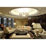 La Chine Les fabricants de meubles de luxe Chambre Dessins et modèles plus récents