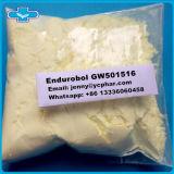 체중 감소를 위한 최신 판매 경구 Sarms Endurobol Gw501516