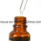 안마 기름을%s 현인 정유 /Aroma 기름