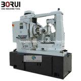 熱い販売ギヤ歯切り工具で切る機械Y3150-3