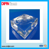 Strato acrilico per l'incubatrice e le attrezzature mediche infantili