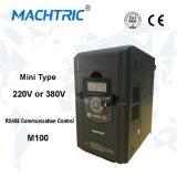 컨베이어 벨트를 위한 가장 싼 주파수 변환장치 380V/220V VFD 드라이브