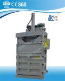 プラスチックフィルムのためのVes50-11075不用なリサイクルの梱包機