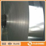 送風管か適用範囲が広いダクトまたは空気換気のアルミニウムストリップのアルミホイル8011